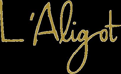 L'Aligot